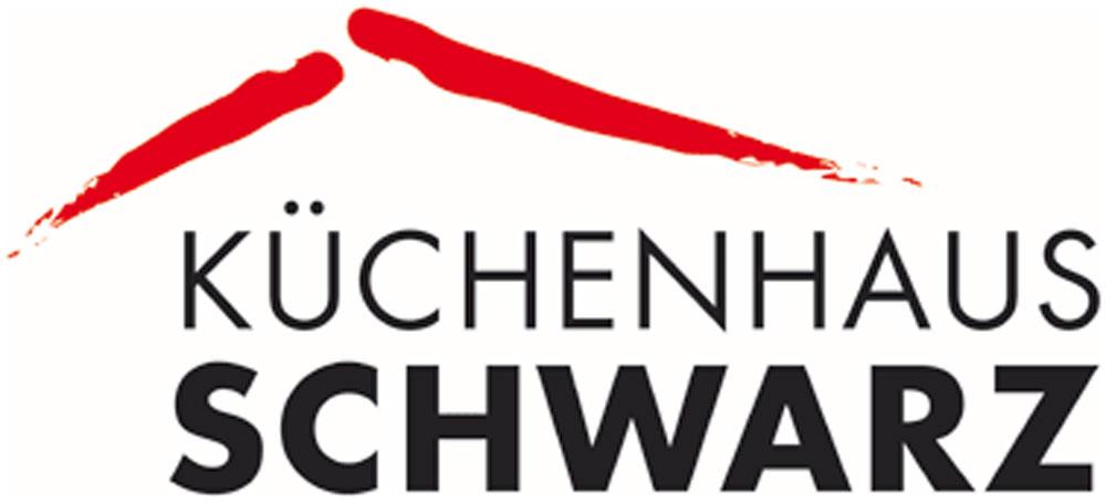 Küchenhaus Schwarz